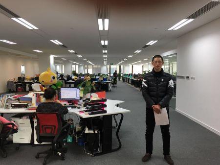 万博max官网手机版八字合婚