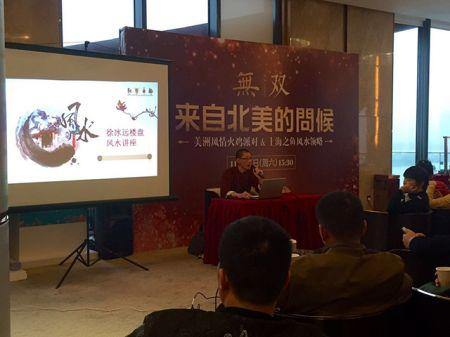 万博max官网手机版公司万博体育苹果app
